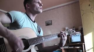 Андрей По мостовой(, 2012-04-13T14:44:10.000Z)