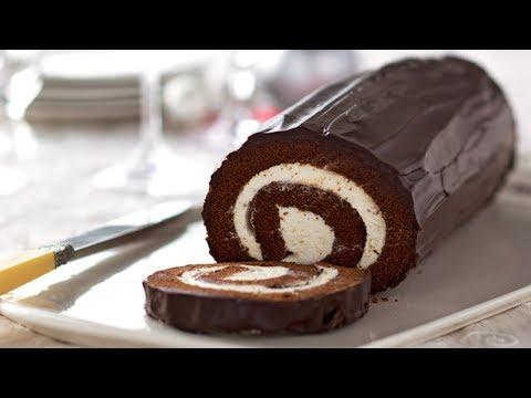10 Easy Chocolate Cake Recipes 😍 How to Make the Most Amazing Chocolate Cake | Best Recipes Video