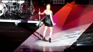 Emma Marrone Limited Edition - Cercavo Amore (Arena Di Verona)