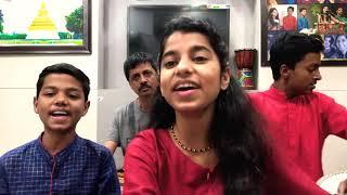 Gambar cover Priy paahun sindurdaan karu - Maithili Thakur, Rishav Thakur, Ayachi Thakur, Ramesh Thakur