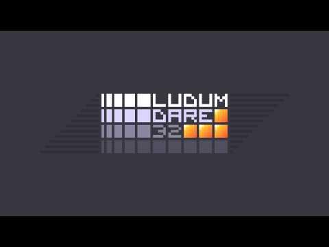 Ludum Dare 32 - I'm in!