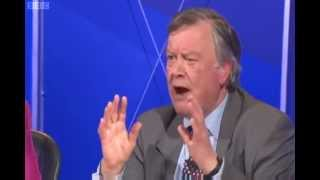 Video BBC Question Time 11 April 2013 (11/4/13) Finchley Margaret Thatcher FULL EPISODE download MP3, 3GP, MP4, WEBM, AVI, FLV Agustus 2018