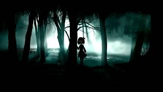 """Most Spooky Halloween Music: """"Gothic Storm - Scary Sh*t"""" Chiller Thriller Horror"""