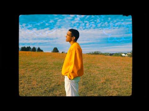 Shawn Mathews - Sunshine (Official Music Video)