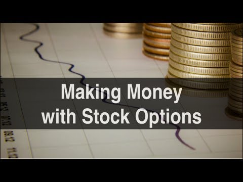 My Best Earnings 'Options' Trade Right Now – Straddle, Option Strategies thinkorswim option strategy