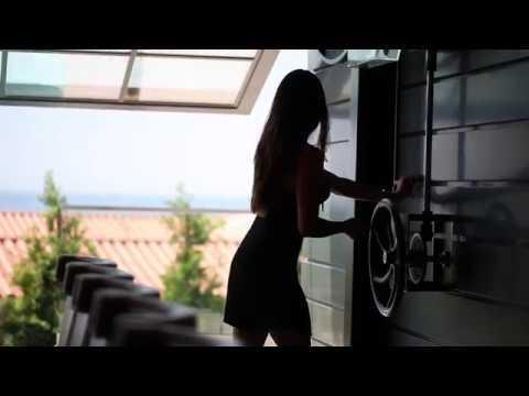 русский Видео на  Порно хаб