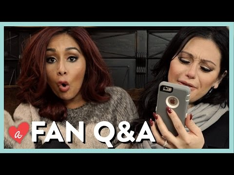 Answering Your Instagram Questions! | #MomsWithAttitude Moment