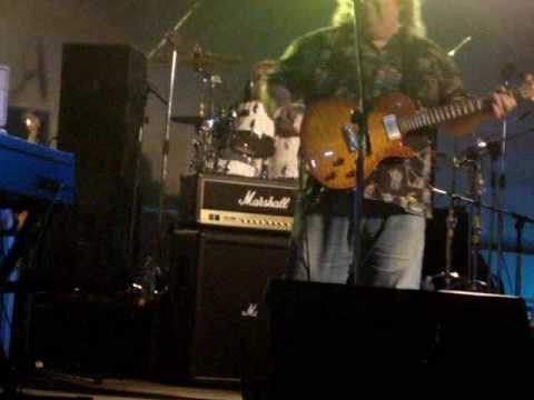 bernie marsden e ian paice Sweet Talker Live in It...