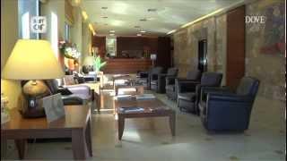 THE BEST OF di DOVE Hotel Airone in Grosseto Maremma Toscana-Albergo 4 stelle