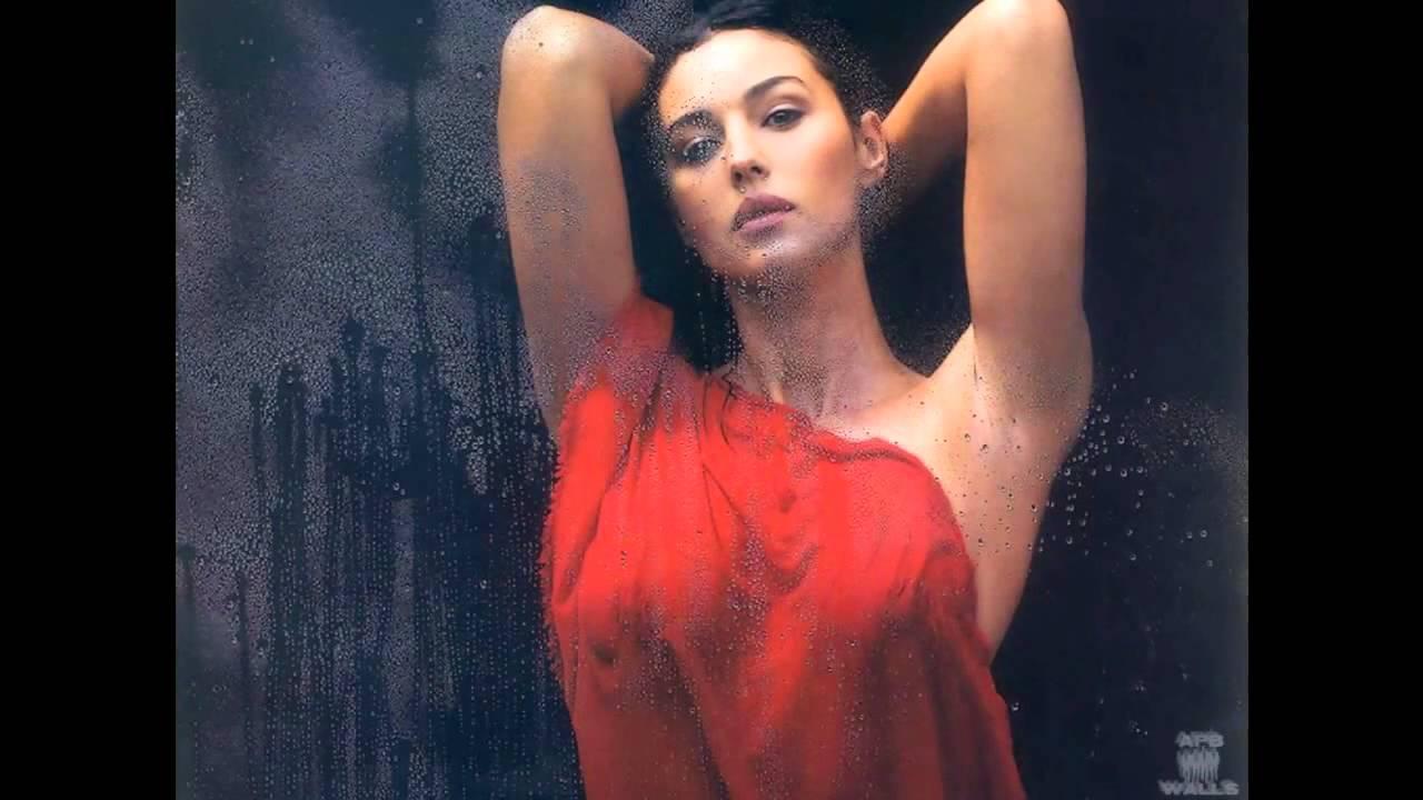 monica bellucci - you are my love, (hd) , hq audio . - youtube