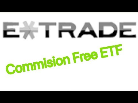 Forex commission free vs