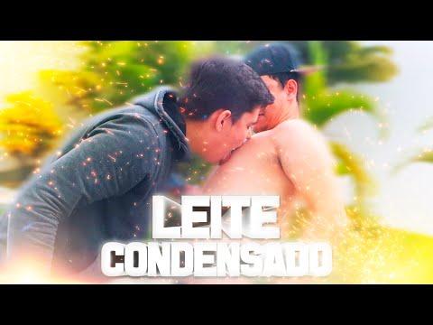 Hombres Famosos Actores y Cantantes con las Axilas mas Ricas, Hot & Sexy from YouTube · Duration:  5 minutes 26 seconds