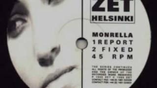 monrella-report