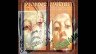 Download Video le 4 frères Lionel, Gims, Dadju et Bedjik MP3 3GP MP4