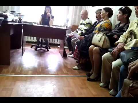 видео: Победа в суде по иску Банка Хоум Кредит к Шаяпову Денису!