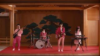 2nd single「私以外私じゃないの」2015年4月22日発売! 「私以外私じゃ...