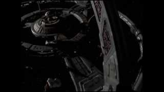 Star Trek: Deep Space Nine Intro