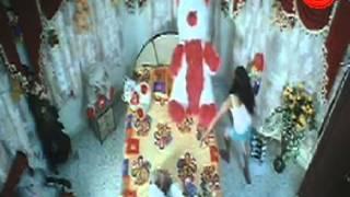 Gange Baare Thunge Baare 2008: Full  Kannada movie