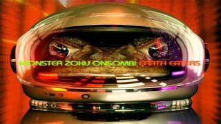 Monster Zoku Onsomb - Xylophobia