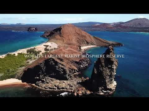 Aqua Expeditions | New Destination 2021 | Win a super yacht adventure for two
