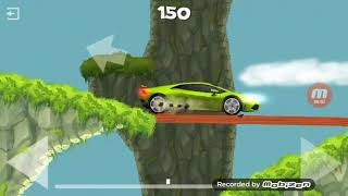 exion hill racing Level4-game by-((game finish)