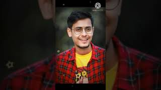 ।।The bong guy।।tor vorer opekkhay...... Bengali what's app status video....😍 opekkhay😍#18#