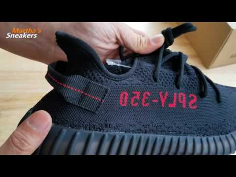 kanye-west-offer-yeezy-boost-350-v2-bred-unbosing-review--martha-sneakers