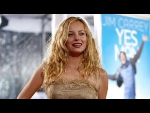 Bijou Phillips needs transplant