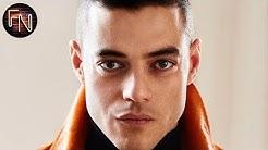 Rami Malek - Privatleben des Hauptdarstellers von Bohemian Rhapsody