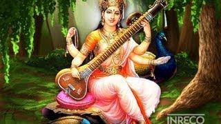 Sri Saraswathi - Chiselled Aesthetics
