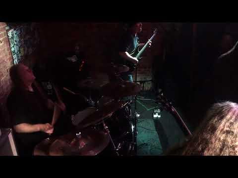 Morta Skuld - Scarred - Live