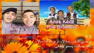 Video Super combination of Kun anta covers 【Kun anta @HumoodAlkhudher】 download MP3, 3GP, MP4, WEBM, AVI, FLV Desember 2017