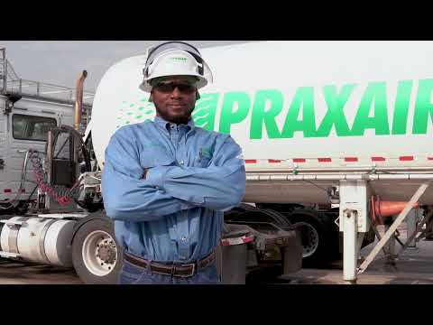 how-proud-and-safe-are-praxair-drivers?-find-out!