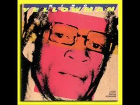 Yellowman - Mi Believe Summer Holiday