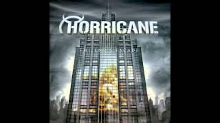 """Horricane """"Rain"""" - Samael """"Rain"""" cover"""