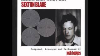 Abe - Josh Hodges