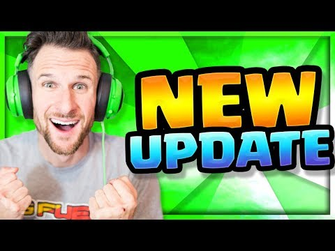 THIS is AMAZING!!   *NEW*   Update is here!