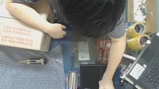 아이티플러스(88006) 물품출고영상 택배(무료/A)