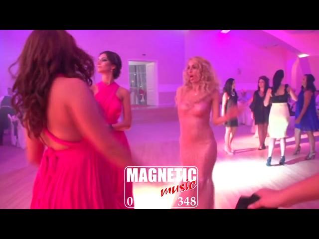 Formatii nunta | Formatii nunta Bucuresti | Formatia Magnetic