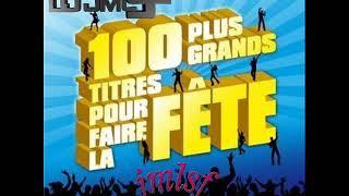 100 TITRES POUR FAIRE LA FETE