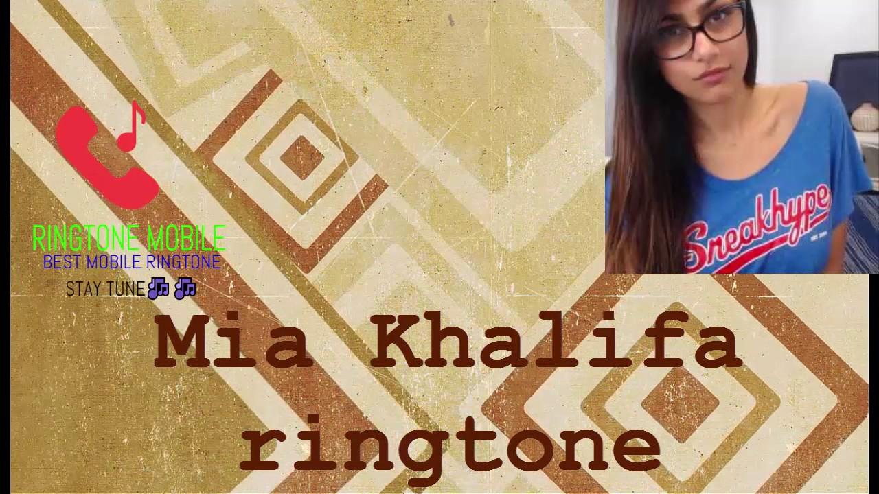khalifa song download
