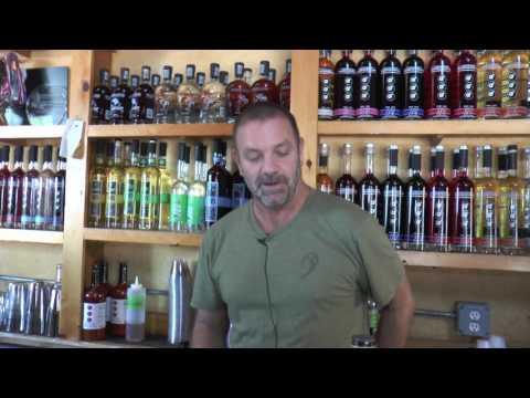 Cisco Brewers in Nantucket