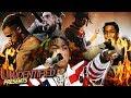 Download Video THE MOST LIT LIVE SHOWS & CONCERTS COMPILATION 4 (Ft. 6ix9ine, Travis Scott, XXXTentacion...) MP4,  Mp3,  Flv, 3GP & WebM gratis