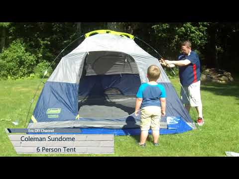 5 Amazing Camping Gear Products on Amazon