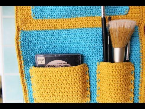diy aufbewahrung praktisch und sch n selfmade sunday youtube. Black Bedroom Furniture Sets. Home Design Ideas