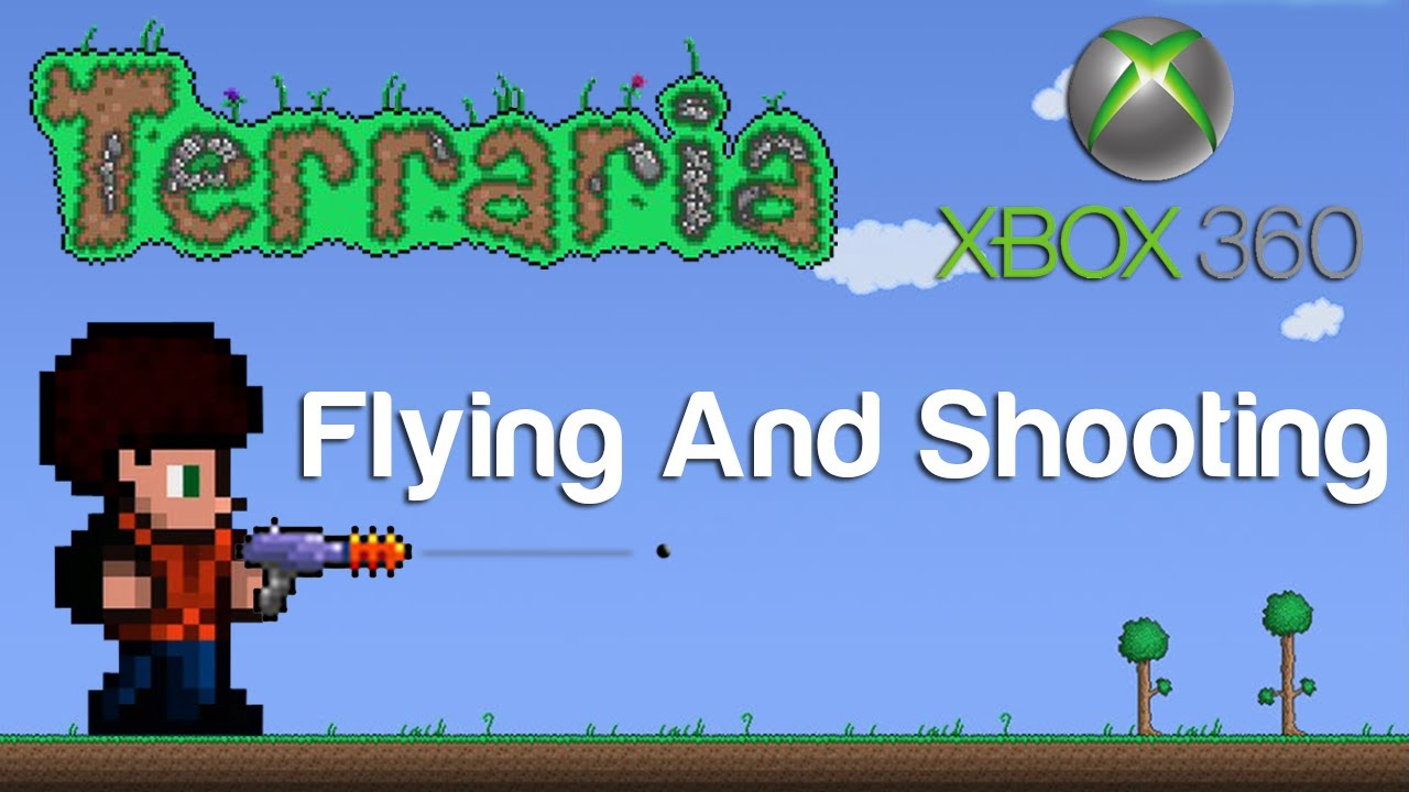 how to stop terraria from pausing