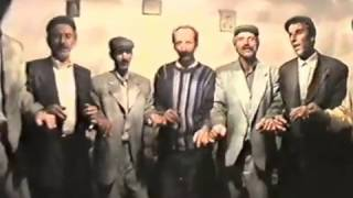Xero Tubay VIDEO - Govenda Gunde Weze Stranabej Evdile Xidir -Kilama  Kecke cuke Sala 2001