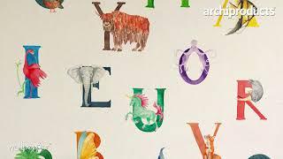 Fuorisalone 2019 | WALLPEPPER - Diego Locatelli ci racconta il brand e i prodotti