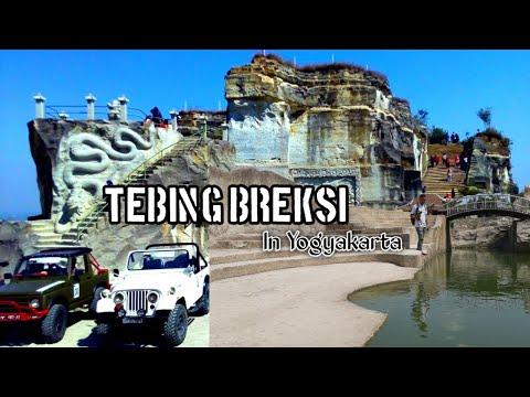 tebing-breksi-yogyakarta