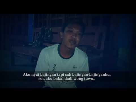 Story Wa Keren Terbaru 2019 Quotes Keren Kekinian Youtube